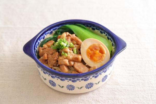 11.魯肉飯2